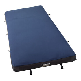 Therm-a-Rest DreamTime Liggeunderlag XL blå